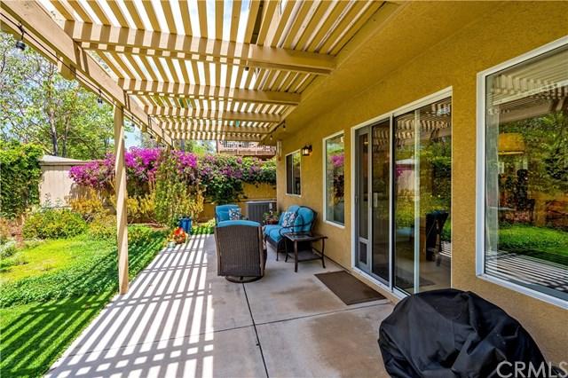 Closed | 27 Calle Arcos Rancho Santa Margarita, CA 92688 43