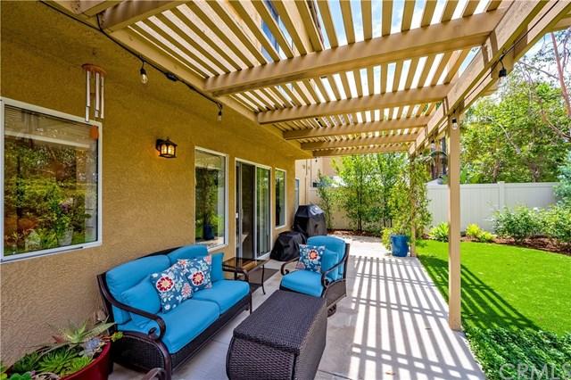 Closed | 27 Calle Arcos Rancho Santa Margarita, CA 92688 45