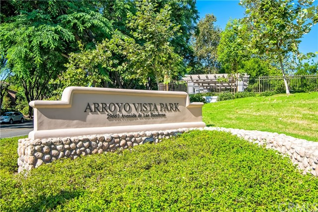 Closed | 27 Calle Arcos Rancho Santa Margarita, CA 92688 51