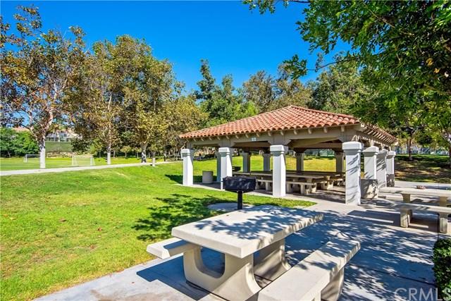 Closed | 27 Calle Arcos Rancho Santa Margarita, CA 92688 55