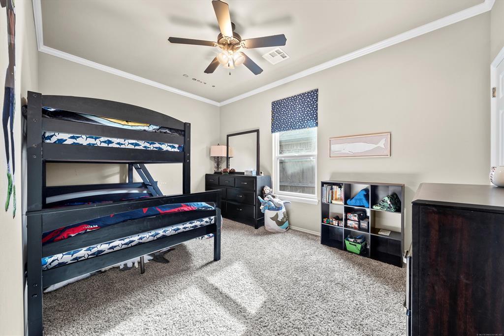 Active   6776 E 127th Street S Bixby, Oklahoma 74008 18