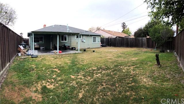 Pending | 1648 Cottage Grove Avenue San Mateo, CA 94401 15