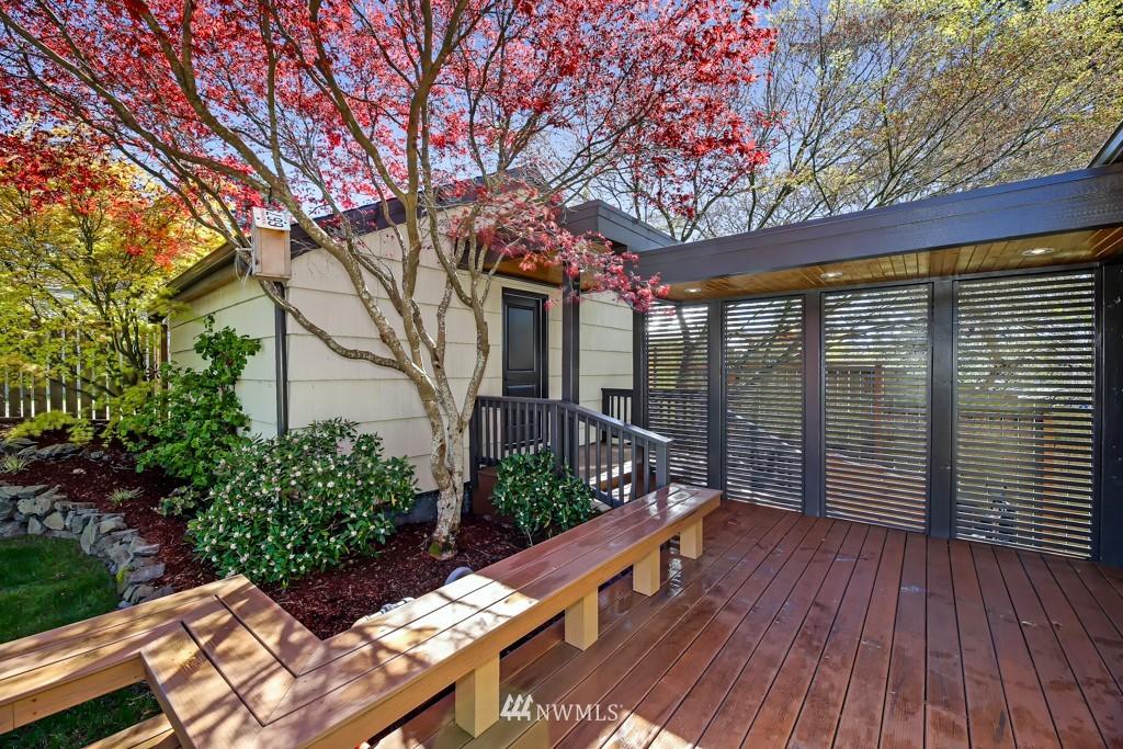 Sold Property | 4436 53rd Avenue SW Seattle, WA 98116 4