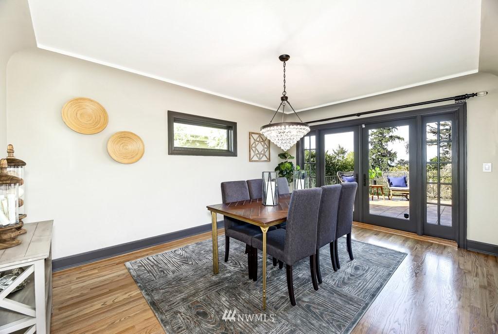 Sold Property | 4436 53rd Avenue SW Seattle, WA 98116 7