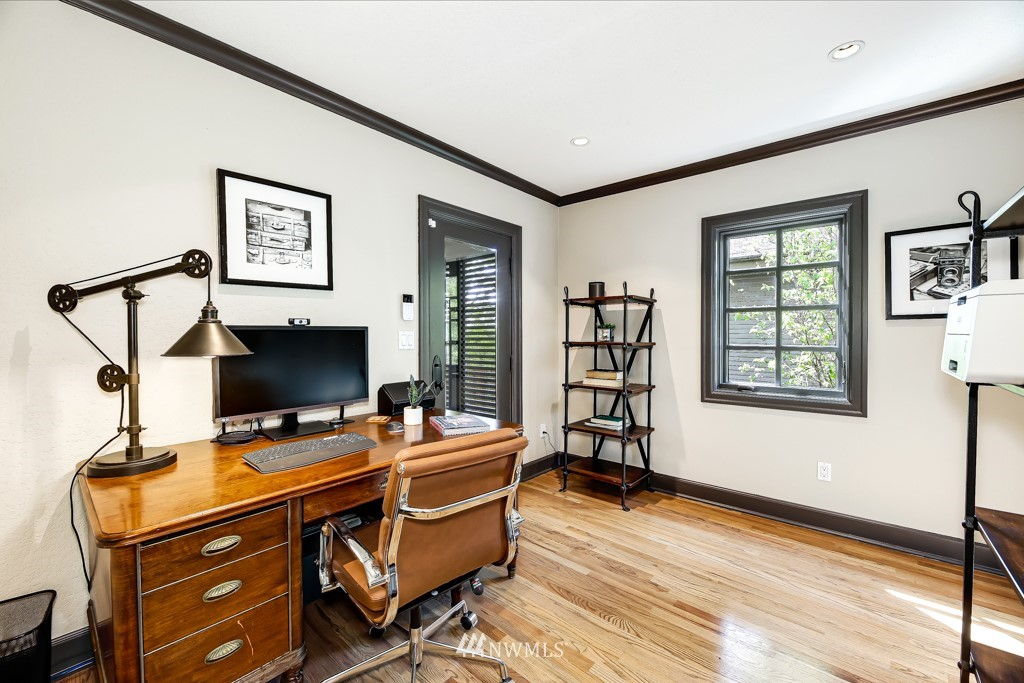 Sold Property | 4436 53rd Avenue SW Seattle, WA 98116 12