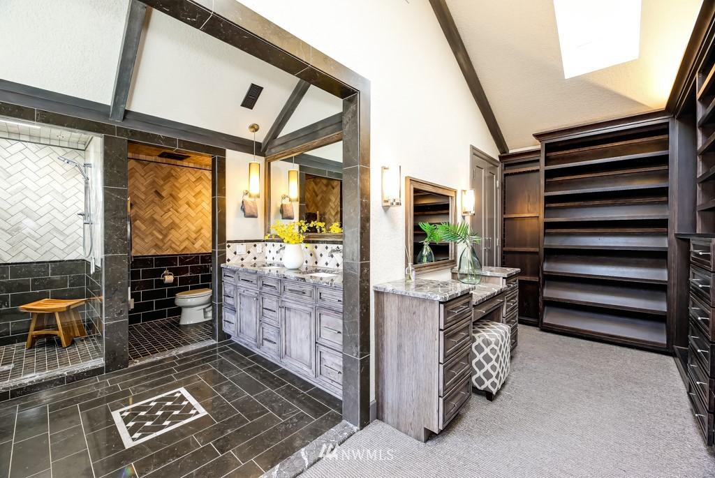 Sold Property | 4436 53rd Avenue SW Seattle, WA 98116 17