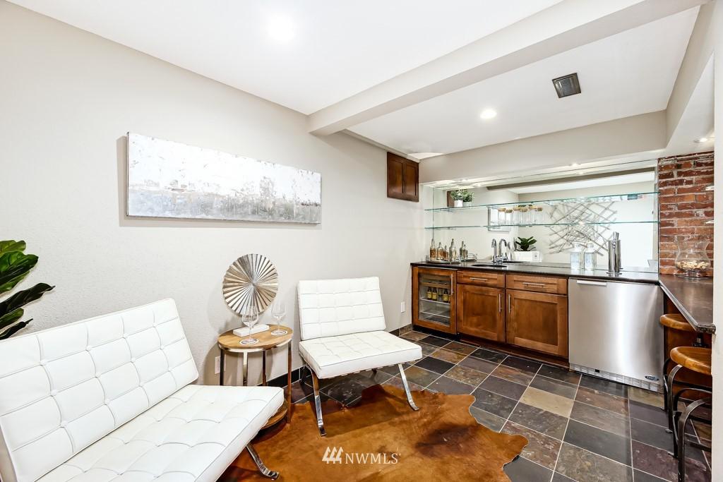 Sold Property | 4436 53rd Avenue SW Seattle, WA 98116 23