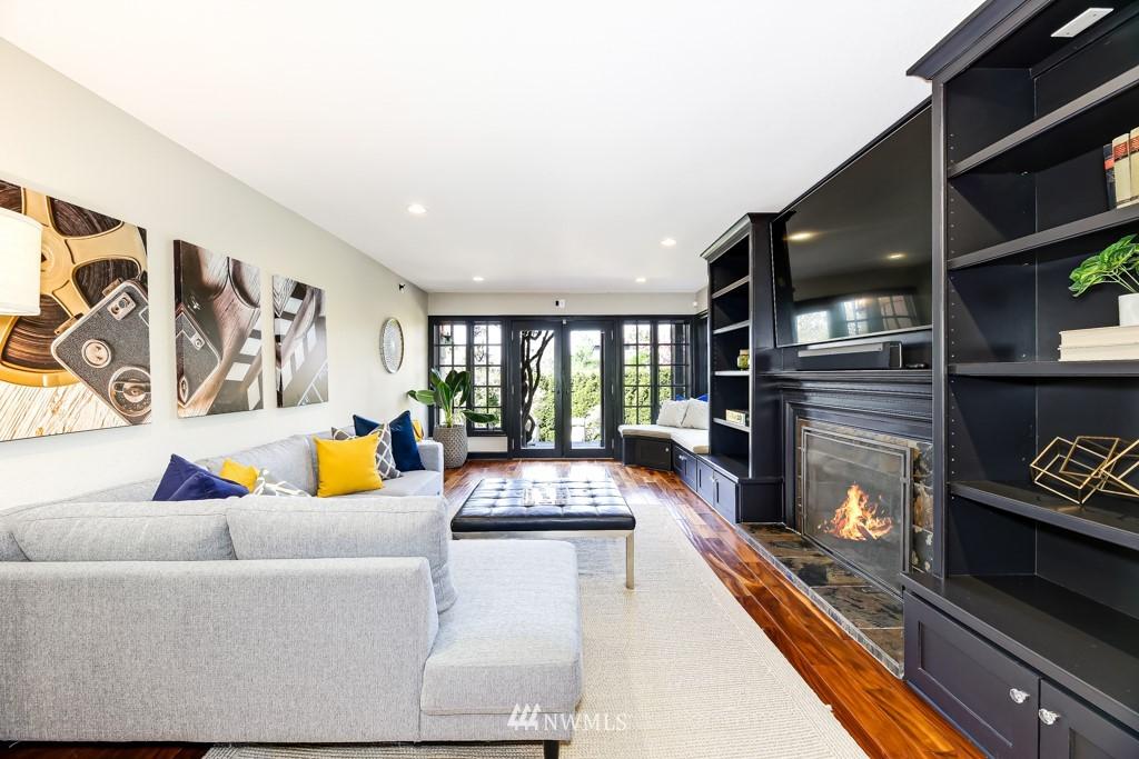Sold Property | 4436 53rd Avenue SW Seattle, WA 98116 24
