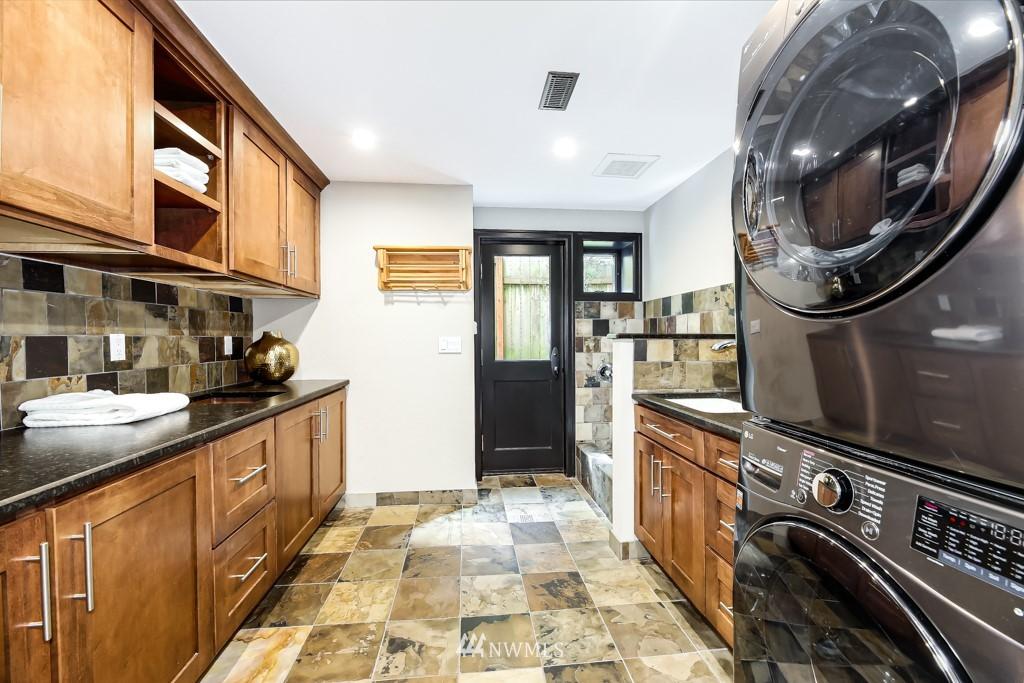 Sold Property | 4436 53rd Avenue SW Seattle, WA 98116 26