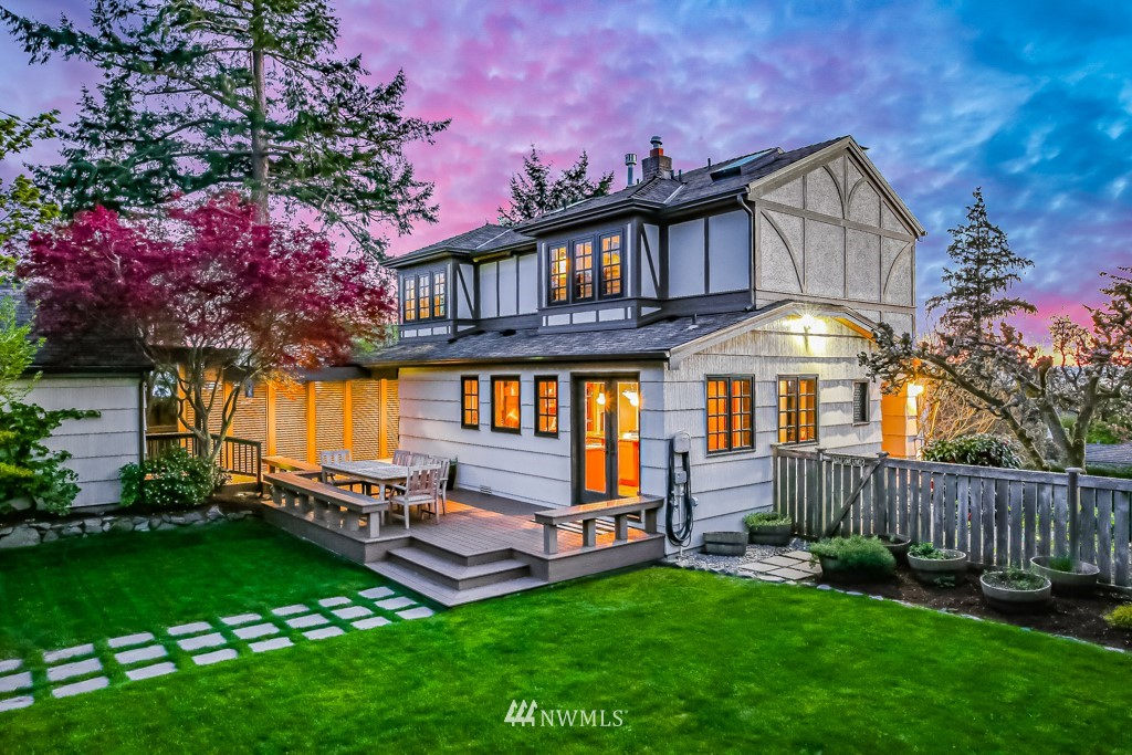 Sold Property | 4436 53rd Avenue SW Seattle, WA 98116 34