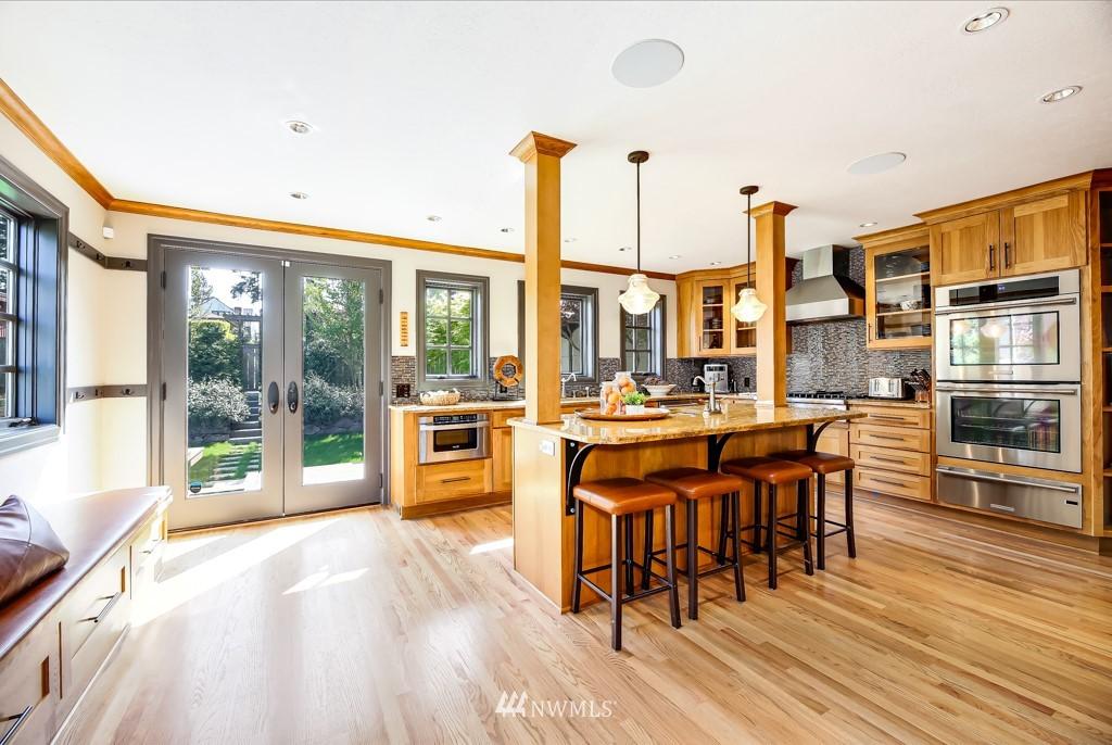 Sold Property | 4436 53rd Avenue SW Seattle, WA 98116 8