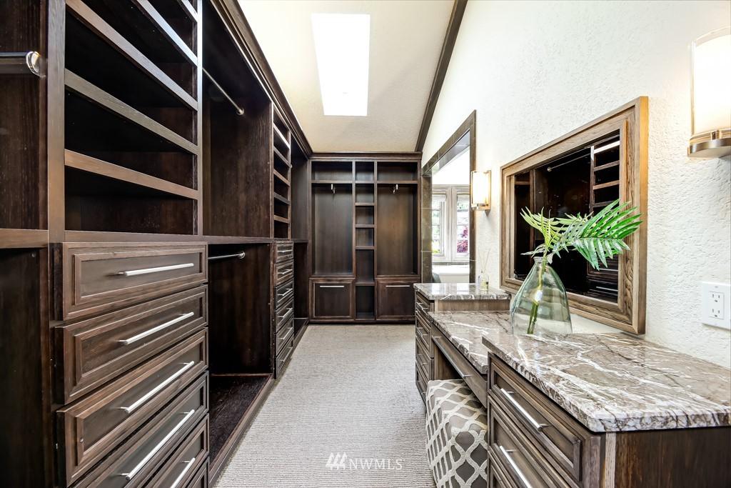 Sold Property | 4436 53rd Avenue SW Seattle, WA 98116 16