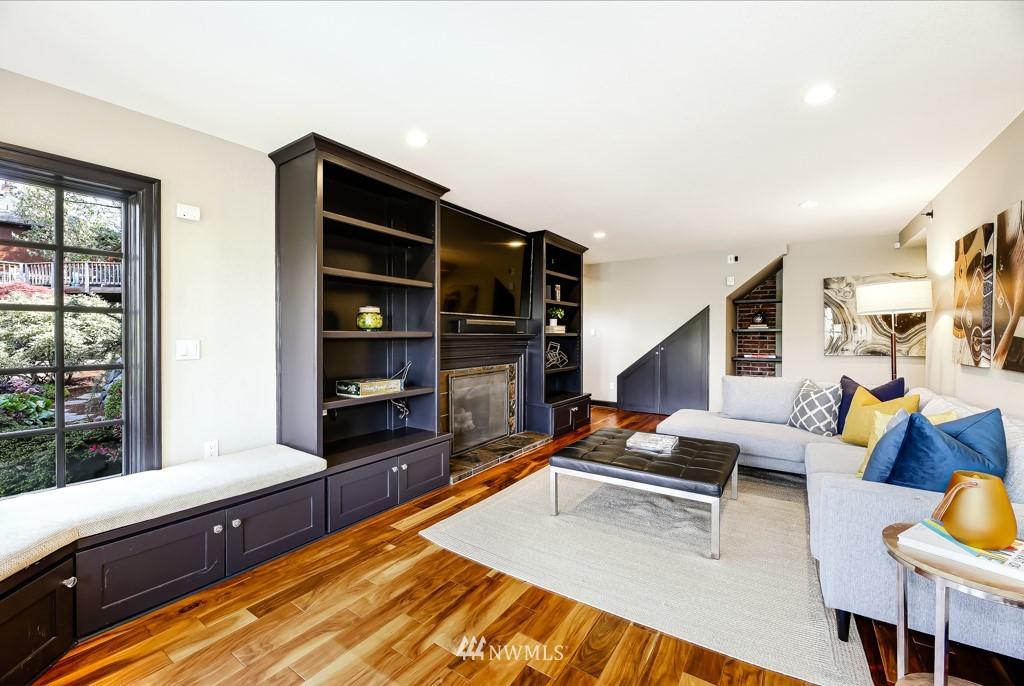 Sold Property | 4436 53rd Avenue SW Seattle, WA 98116 25