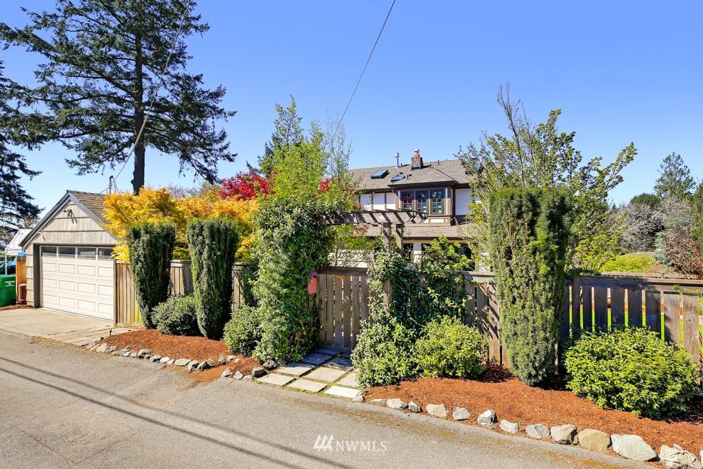 Sold Property | 4436 53rd Avenue SW Seattle, WA 98116 36
