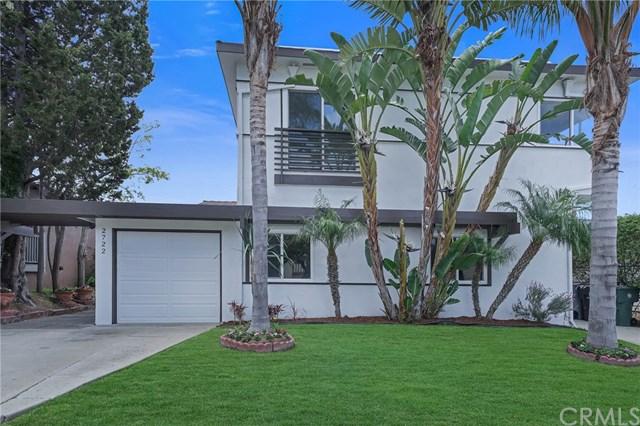 Active | 2722 Ridgeland Road Torrance, CA 90505 0