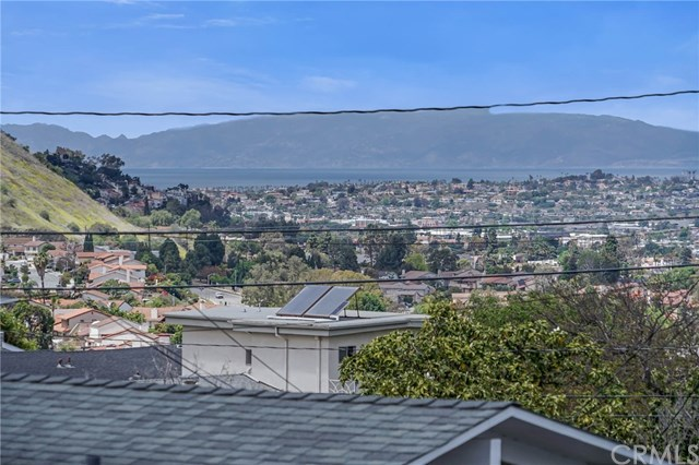 Active | 2722 Ridgeland Road Torrance, CA 90505 30