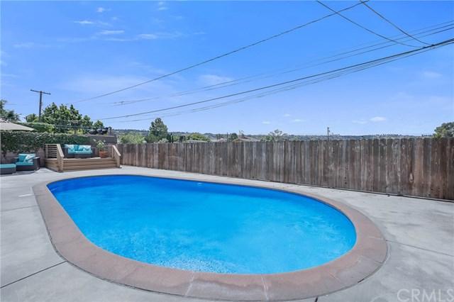 Active | 2722 Ridgeland Road Torrance, CA 90505 24
