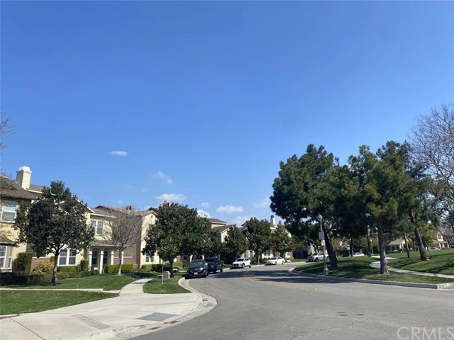 ActiveUnderContract   8601 Founders Grove Street Chino, CA 91708 7