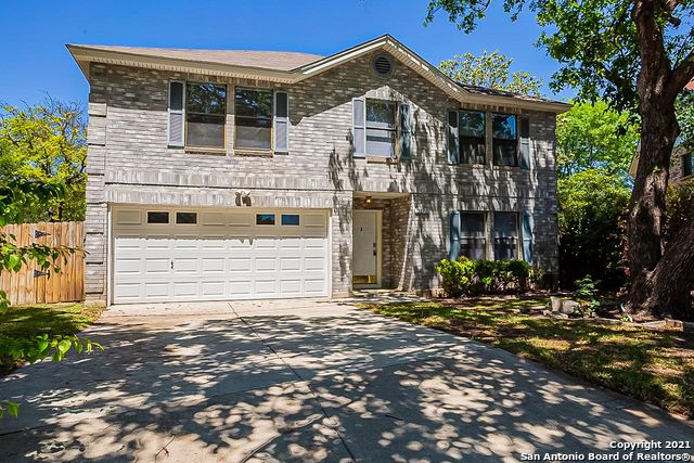 Price Change | 11173 MOONLIT PARK San Antonio, TX 78249 0