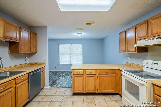 Price Change | 11173 MOONLIT PARK San Antonio, TX 78249 9