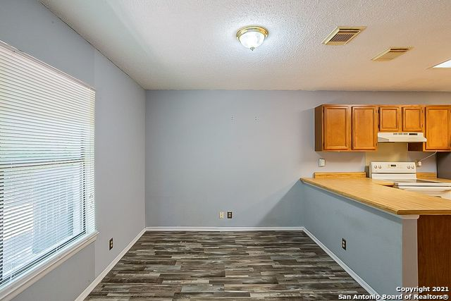 Price Change | 11173 MOONLIT PARK San Antonio, TX 78249 10