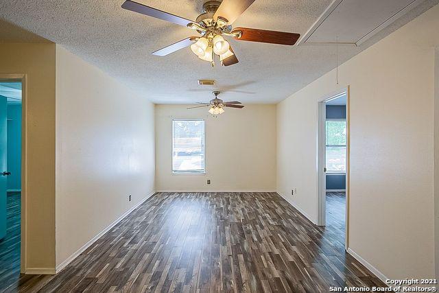 Price Change | 11173 MOONLIT PARK San Antonio, TX 78249 13