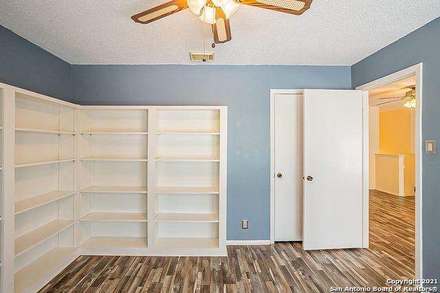 Price Change | 11173 MOONLIT PARK San Antonio, TX 78249 14