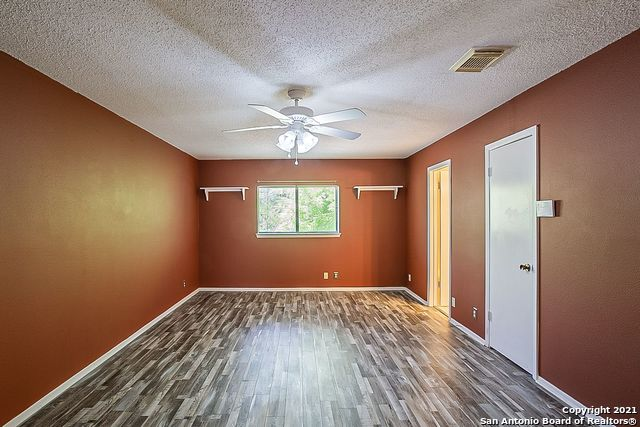 Price Change | 11173 MOONLIT PARK San Antonio, TX 78249 16