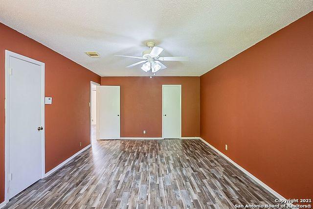 Price Change | 11173 MOONLIT PARK San Antonio, TX 78249 17