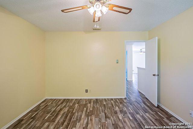 Price Change | 11173 MOONLIT PARK San Antonio, TX 78249 21