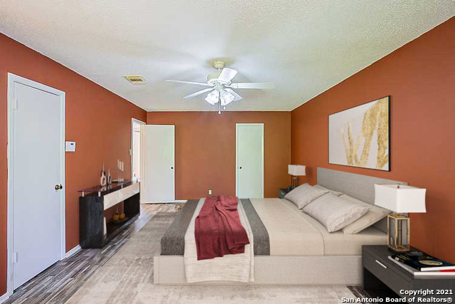 Price Change | 11173 MOONLIT PARK San Antonio, TX 78249 2