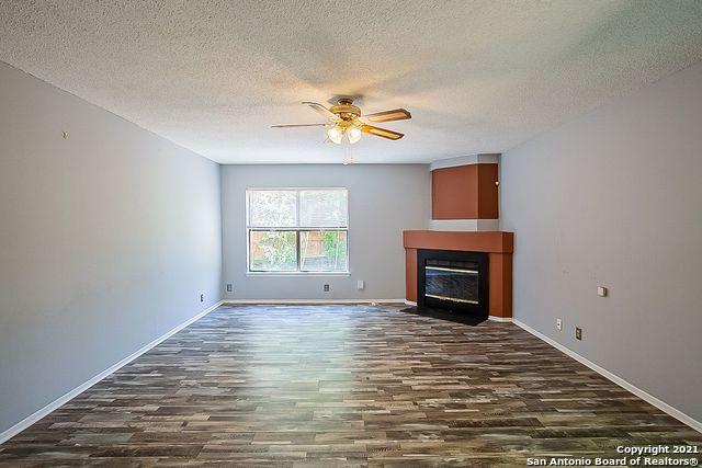 Price Change | 11173 MOONLIT PARK San Antonio, TX 78249 4