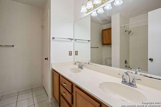 Price Change | 11173 MOONLIT PARK San Antonio, TX 78249 5