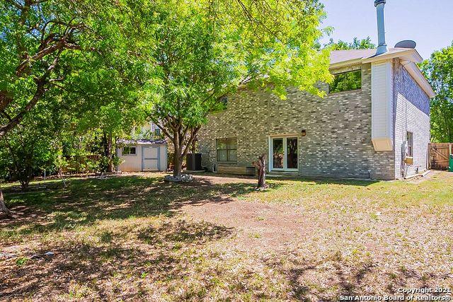 Price Change | 11173 MOONLIT PARK San Antonio, TX 78249 6