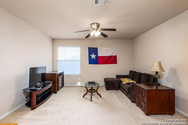 Pending | 24538 WALNUT PASS San Antonio, TX 78255 21
