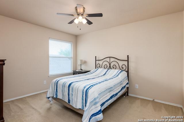 Pending | 24538 WALNUT PASS San Antonio, TX 78255 23