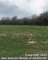 Active | 217 SANDPIPER LN McQueeney, TX 78123 1
