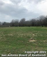 Active | 217 SANDPIPER LN McQueeney, TX 78123 2