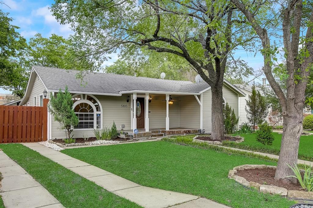 Off Market | 5105 Valley Oak Drive Austin, TX 78731 0