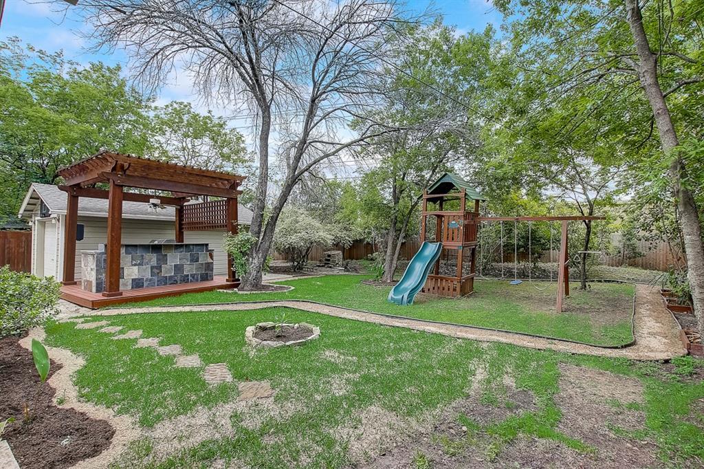 Off Market | 5105 Valley Oak Drive Austin, TX 78731 4