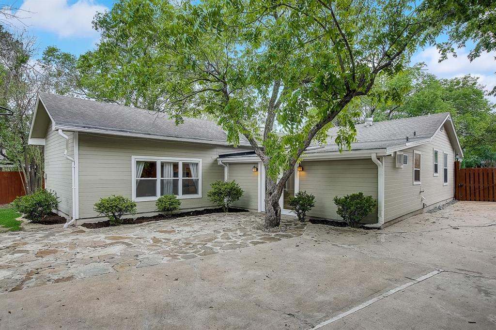 Off Market | 5105 Valley Oak Drive Austin, TX 78731 34