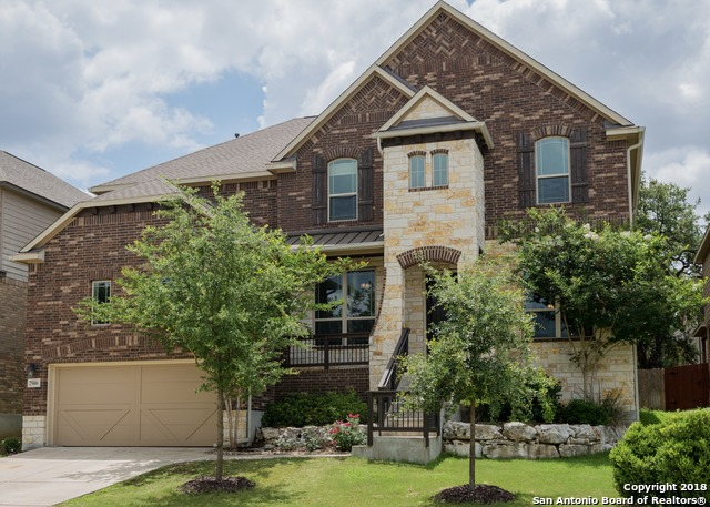 Active Option | 25606 WENTINK AVE San Antonio, TX 78261 0