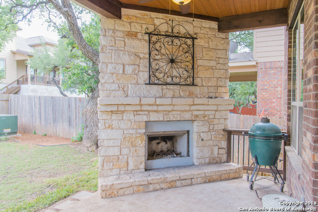 Active Option | 25606 WENTINK AVE San Antonio, TX 78261 21