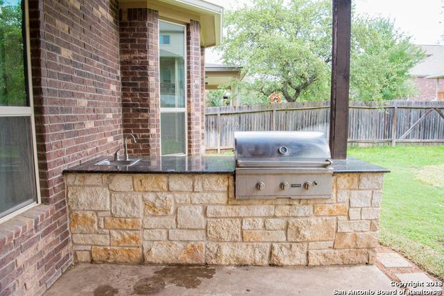 Active Option | 25606 WENTINK AVE San Antonio, TX 78261 22