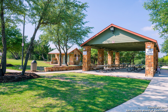 Active Option | 25606 WENTINK AVE San Antonio, TX 78261 24