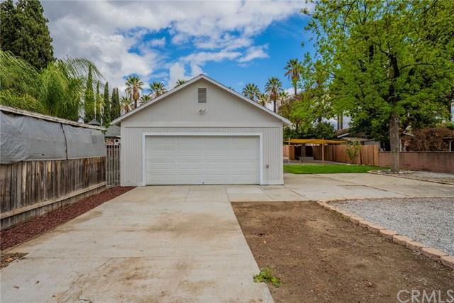 Closed | 660 San Francisco Avenue Pomona, CA 91767 45