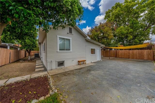 Closed | 660 San Francisco Avenue Pomona, CA 91767 46