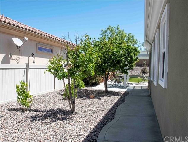 Pending   1768 Desert Almond Way Beaumont, CA 92223 13