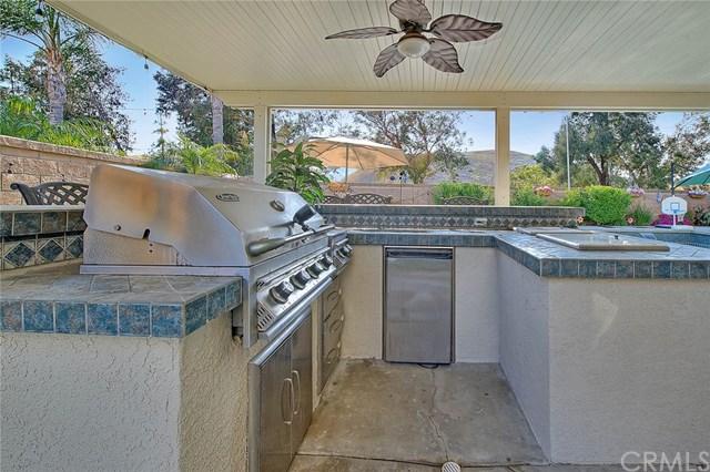 Pending | 17336 Jessica Lane Chino Hills, CA 91709 42
