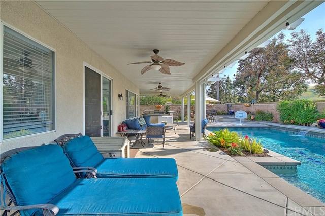 Pending | 17336 Jessica Lane Chino Hills, CA 91709 44